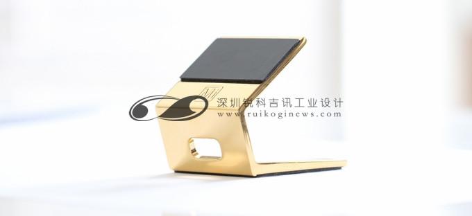 深圳世界级工业产品设计公司
