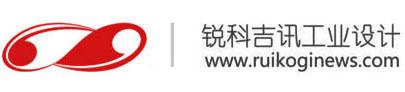 锐科吉讯工业设计_指纹锁设计